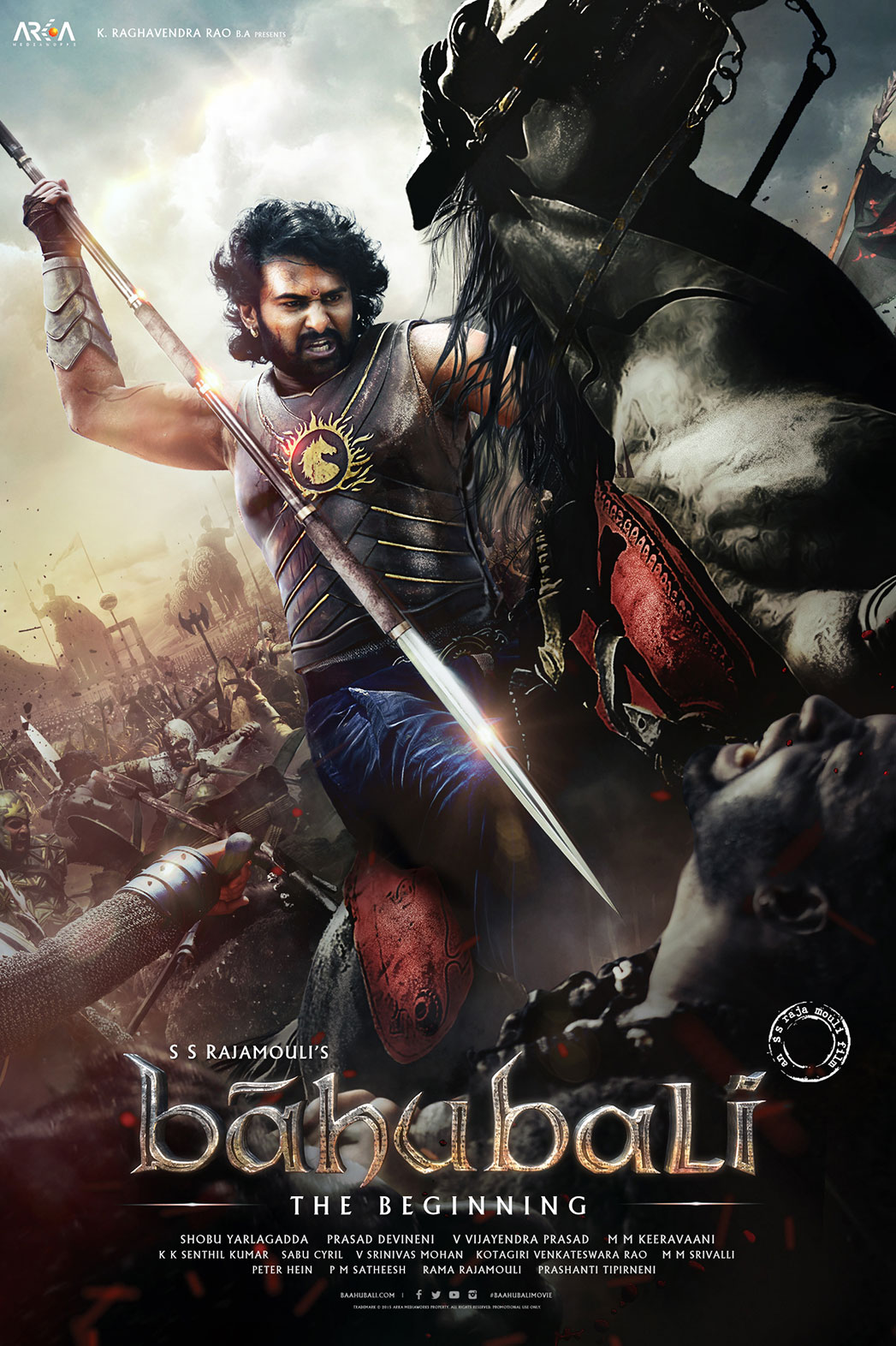 bahubali_warrior_poster_p_15