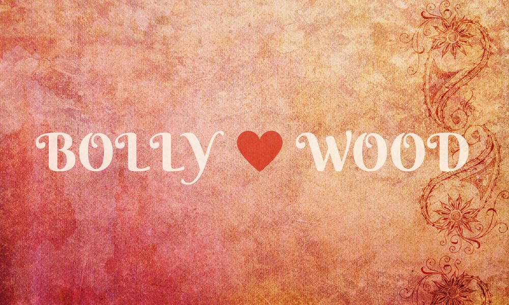 Filmy Bollywood