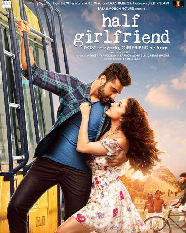 Half-Girlfriend-1