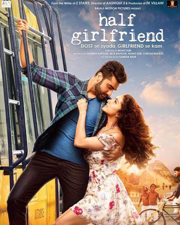 Half-Girlfriend-1