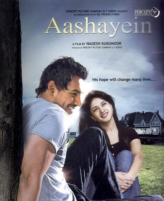 aashayein_poster_4