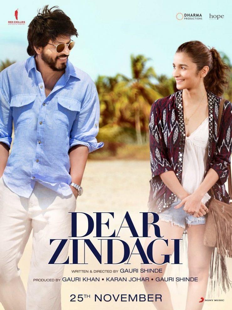 Dear-Zindagi-New-Poster-740×987