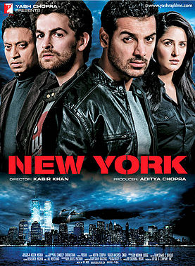 New-York-movie-poster