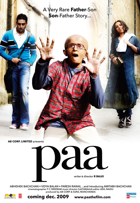 paa_poster_4