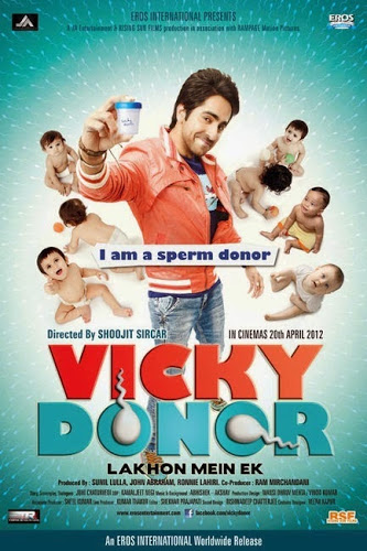 Vicky_Donor_Poster