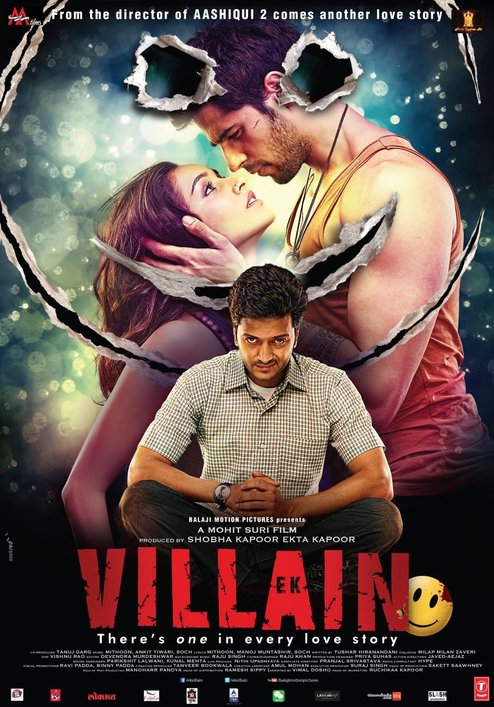 ek_villain_ver2_xlg.jpg