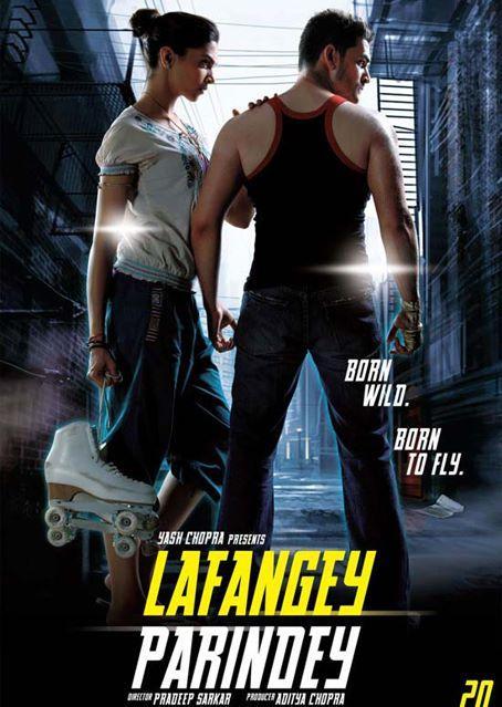 Lafangey-Parindey.jpg