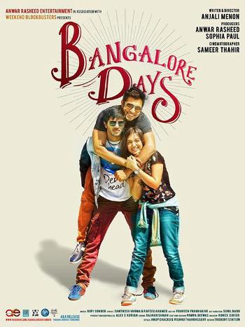 'Bangalore_Days'_2014_Malayalam_Film_-_Poster.jpg