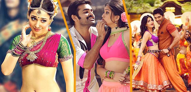 filmy indyjskie