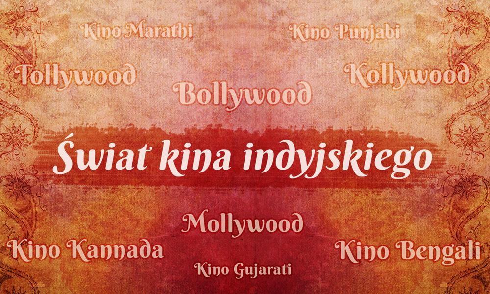 dlaczego lubię oglądać filmy indyjskie