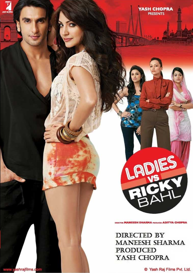 ricky poster.png