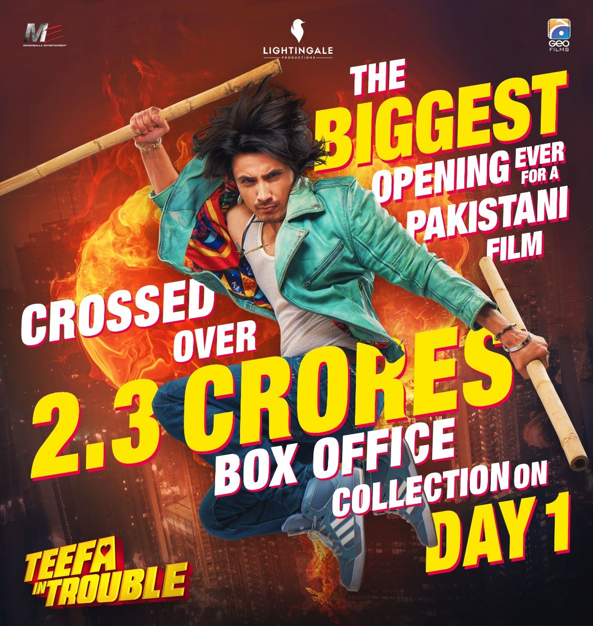 Teefa-in-Trouble-officially-Breaks-Box-Office-Record.jpg