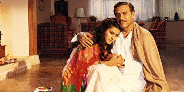 kajol-and-amrish-puri-in-dilwale-dulhania-le-jayenge