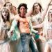 Filmy Bollywood Shahrukh Khan