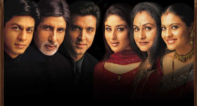 Czasem słońce czasem deszcz SRK
