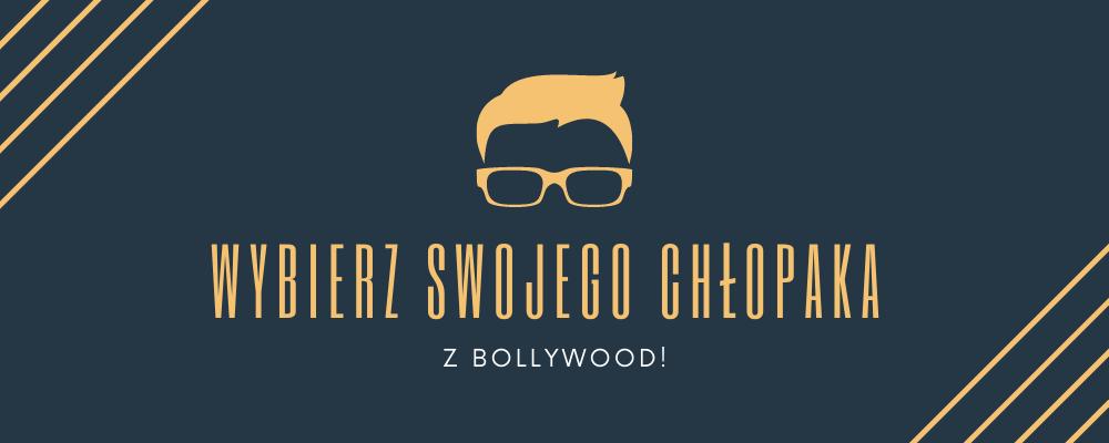 Ankieta Bollywood