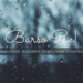 Indyjskie piosenki deszczowe