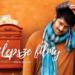 Najlepsze filmy Prabhas