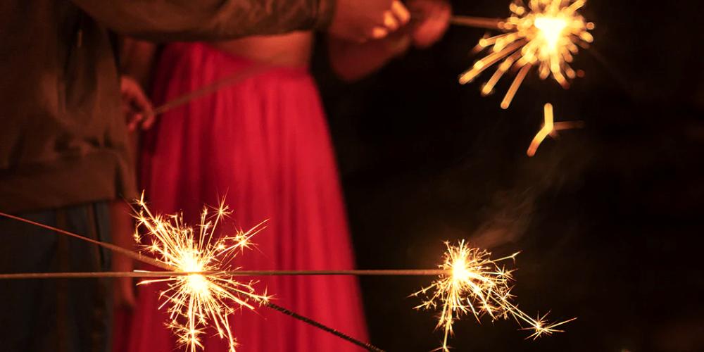 Święto Świateł Diwali