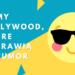 filmy bollywood, które poprawią ci humor