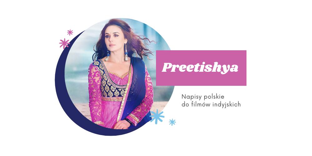 Filmy Bollywood z napisami polskimi
