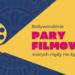 Bollywoodzkie pary filmowe